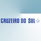 09. JORNAL CRUZEIRO DO SUL