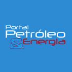 10. PORTAL PETRÓLEO E ENERGIA