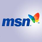 6. MSN