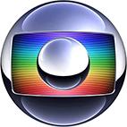 7. REDE GLOBO DE TELEVISÃO
