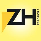 8. ZH Zero Hora