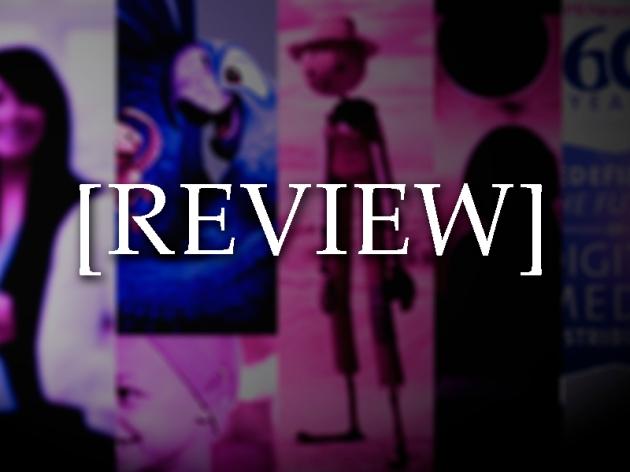 Melhores Posts Blog PR Newswire_Junho