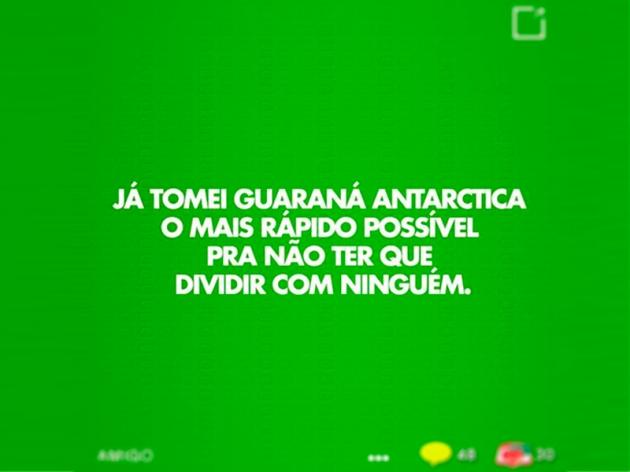 2 Guaraná
