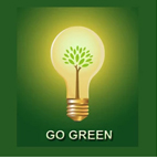 App sustentabilidade