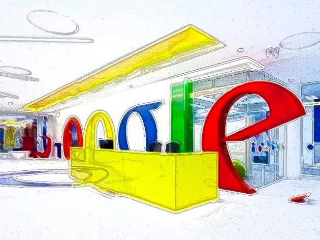 Google_Panda_Qualidade_Conteúdo_Digital