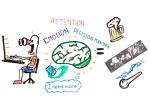 Mídias Sociais_Drogas: Como As Redes Sociais Estão Mudado seu Cérebro