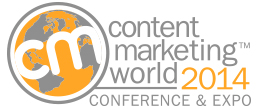#contentdrives #cmworld