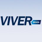 Revista Viver Brasil