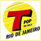 Rádio Transamérica RJ