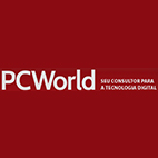 Revista PC World