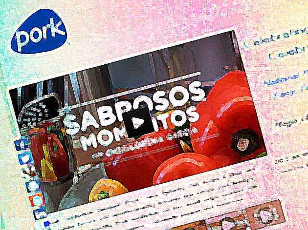 Quebrando Barreiras Linguísticas com Visual Storytelling