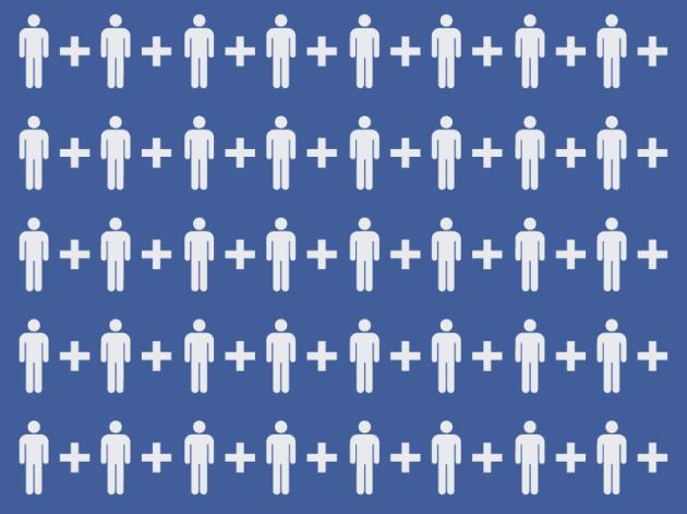Acredite no Alcance Orgânico do Facebook para Marcas