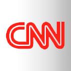 12.-CNN