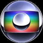 16. Rede Globo