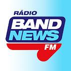 17. Rádio Band News FM