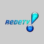 2. RedeTV
