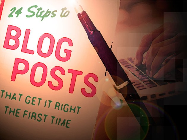 Posts-para-Blogs