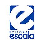 3. Editora Escala