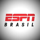 5. ESPN Brasil
