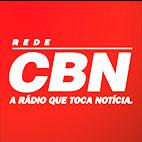 7. Rádio CBN