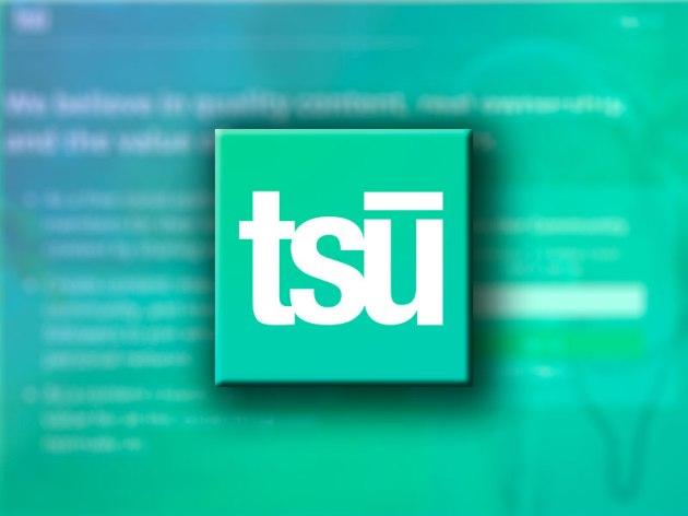 O que é Tsu – Conteúdo, Monetização e Direitos Autorais