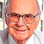 1. Harold Burson