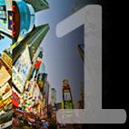 Top Textos 2014 – Jornalismo, Relações Públicas e Marketing