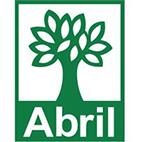 EDITORA ABRIL