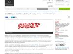 RetailMeNot: Confiança nas Entregas de Final de Ano é Alta entre os Clientes do e-Commerce
