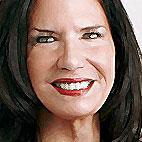 8. Stacy Cohen – CEO da Co-Communications