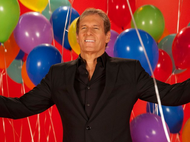 1.-Celebrate-Birthdays-in-an-Epic-Way-with-New-Michael-Bolton-Video-Ecard-from-American-Greetings