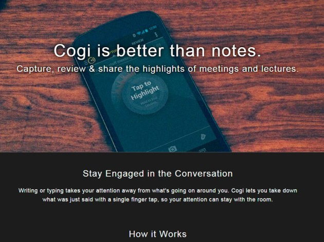 1-COGI-Apps-Every-Journalist-Should-Download-Right-Now