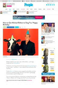 3.-Celebrate-Birthdays-in-an-Epic-Way-with-New-Michael-Bolton-Video-Ecard-from-American-Greetings