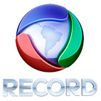 1. Rede Record