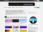 14 Ferramentas Incríveis de Design para Blogs