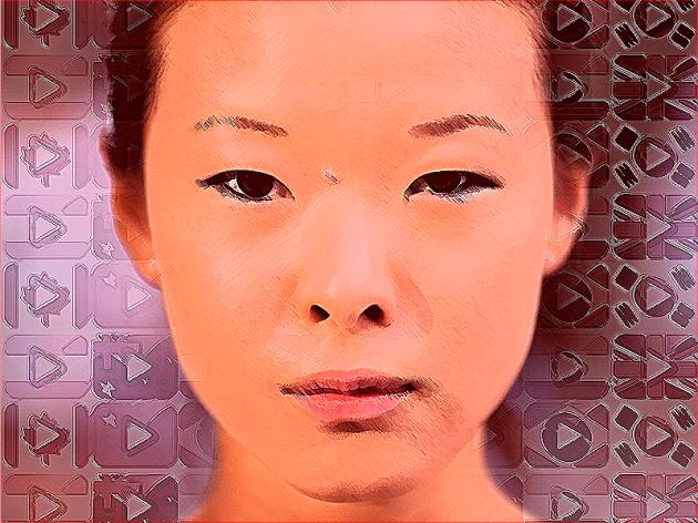 """""""Negócio da China"""" - Comunicação Internacional e Vídeos Online"""