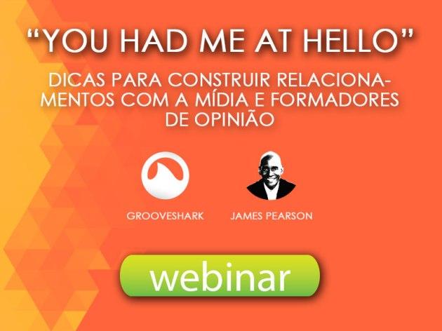 Segredo de Relações Públicas no Relacionamento com a Mídia