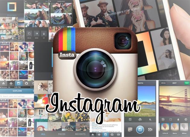 """O Instagram está sempre inovando com o intuito de manter seus usuários sempre interessados na rede social, e no dia 23 de março lançou mais uma ferramenta para que os """"Instagrammers"""" continuem usando a criatividade com os mais variados tipos de posts. O """"Layout"""", é o novo aplicativo que permite múltiplas fotos em uma única imagem de maneira fácil e rápida. Segundo matéria do ADNews, após abrir o aplicativo, o usuário verá imediatamente um exemplo de como utilizar o novo recurso. O Layout permite arrastar as fotos, reordená-las, ajustar de tamanho e desenvolver montagens que os usuários adoram criar. Temporariamente, o app está disponível apenas para iOS. Porém, segundo o próprio Instagram, a ferramenta será disponibilizada para Android nos próximos meses."""