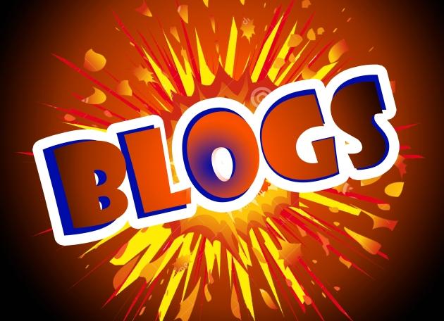 O que um Blog tem de tão especial?
