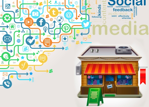 """Todo investimento em mídia social deve ser feito em base de estratégias. Afinal, a falta de planejamento, pode nos levar para o fundo do poço e é por isso que reunimos algumas dicas de como se manter firme nos altos e baixos das mídias sociais e alcançar o pote de ouro no fim do arco-íris.  Por que mídias sociais?  Segundo a Pesquisa Brasileira de Mídia, quase 50% dos usuários locais passam ao menos 5 horas do dia na internet, sendo que 76% se conectam todos os dias, enquanto o tempo médio diário destinado à televisão, é de aproximadamente 4 horas e meia  segundo o portal CanalTech. Sendo assim, é muito mais rentável utilizar a internet ao invés do meio televisivo para alcançar o público alvo.  Como me engajar?  Segundo a Diretora de Canais Estratégicos da PR Newswire Amanda Eldridge, menciona alguns focos que devem ser mantidos na criação e manutenção das mídias, que são:  Tenha objetivo: este deve ir além de ganhar curtidas e seguidores. Todas as formas de lançamento conteúdo deve apoiar o seu objetivo e os resultados devem ser seguidos a fim de medir a eficácia de seus esforços.  Buyer Personas (clientes ideais): quando os stakeholders estão bem definidos, é sinal de que as estratégias foram bem efetuadas. Neste caso, os consumidores influenciam ou tomam decisões sobre os produtos/soluluções oferecidos. Outra estratégia interessante consiste em criar várias personas a partir das informações que reunir sobre os clientes. Isso te ajudará na escolha da mídia social a ser usada e como o conteúdo terá maior alcance.  Faça um update: caso ja tenha perfis em diferentes plataformas sociais, revise as informações, garantindo assim que estejam atualizadas e de acordo com cada plataforma.  Foco estratégico: adapte a estratégia para cada plataforma, pois cada usuário deve ser tratado de acordo com mesma, e não se esqueça de manter a personalidade.  Calendário Editorial: o engajamento e a interação não devem ser """"programados"""", mas como apoio no objetivo, garanta um plano de c"""
