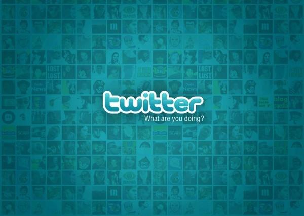 Mais uma opção de métrica para o Twitter
