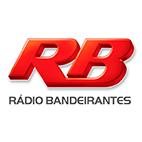 Mediaware Brasil PR Newswire