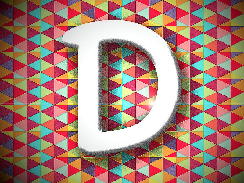 O App Dubsmash e a Nova Febre das Redes Sociais