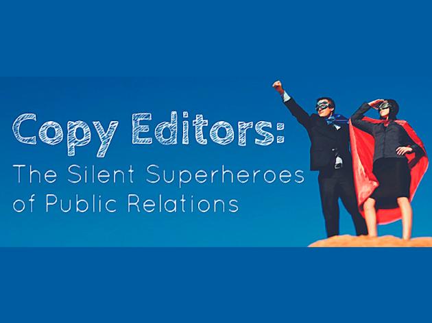 5 Superpoderes de um Revisor