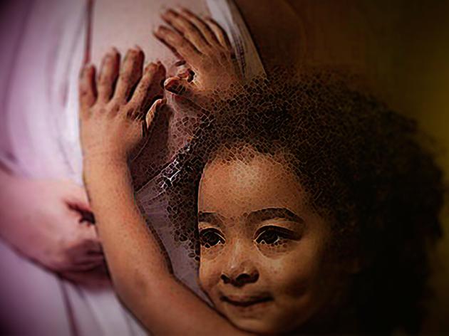 Facebook Empresas Dia das Mães