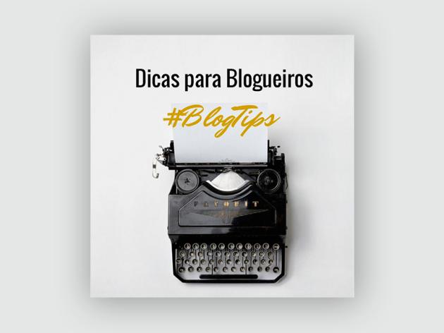 12 Dicas para Valorizar o Blog da sua Marca