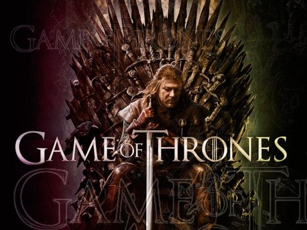 Game Of Thrones – Criatividade das Marcas nas Redes Sociais
