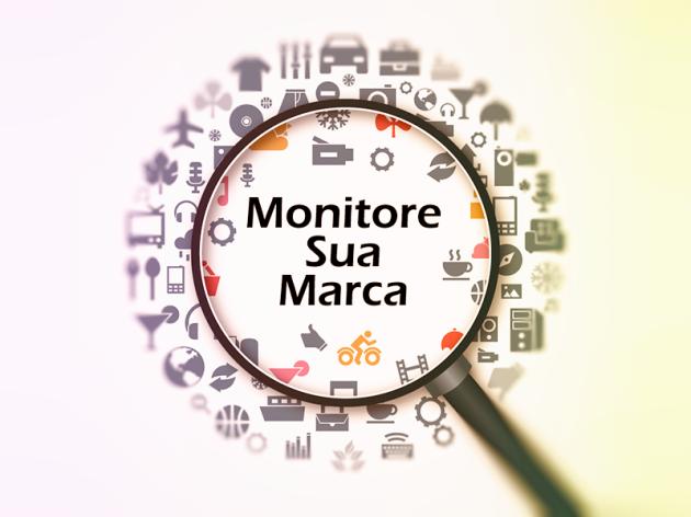 As Melhores Práticas para Monitorar sua Marca por toda Web