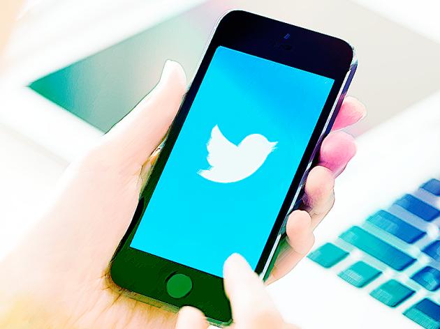 7 Dicas para Promover seu Press Release no Twitter