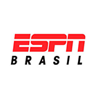 Mediaware-ESPNBrasil